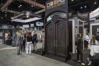 aia-convention-2014-chicago-10