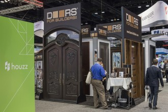 aia-convention-2014-chicago-11