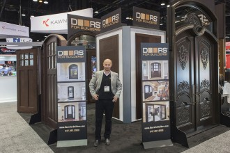 aia-convention-2014-chicago-15