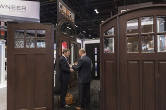 aia-convention-2014-chicago-18