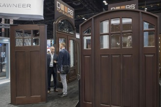 aia-convention-2014-chicago-19