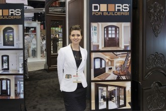 aia-convention-2014-chicago-20