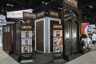 aia-convention-2014-chicago-22