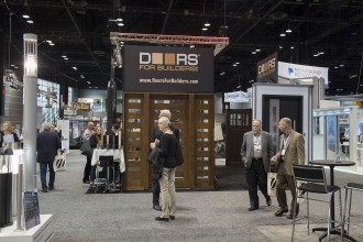 aia-convention-2014-chicago-24