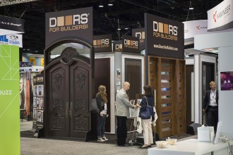 aia-convention-2014-chicago-25