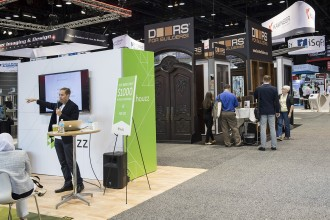 aia-convention-2014-chicago-27