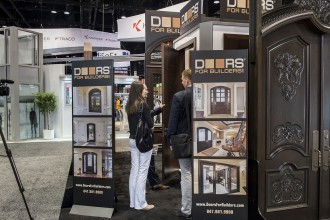 aia-convention-2014-chicago-29
