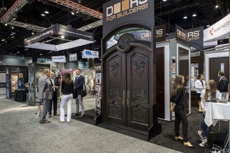aia-convention-2014-chicago-31