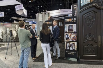 aia-convention-2014-chicago-33