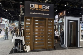 aia-convention-2014-chicago-34