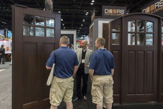 aia-convention-2014-chicago-35