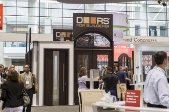 aia-convention-2014-chicago-36