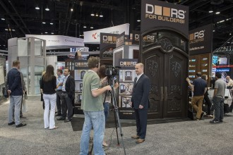 aia-convention-2014-chicago-38