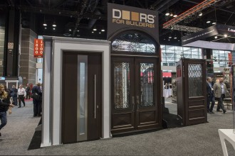 aia-convention-2014-chicago-52