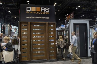 aia-convention-2014-chicago-53