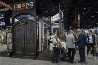 aia-convention-2014-chicago-54