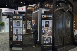 aia-convention-2014-chicago-55