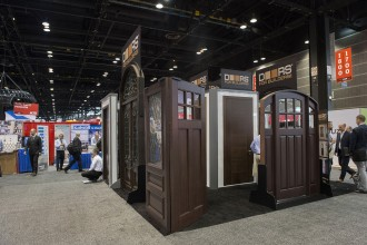 aia-convention-2014-chicago-57