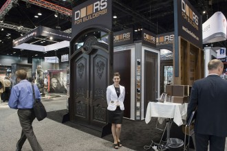 aia-convention-2014-chicago-63
