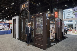 aia-convention-2014-chicago-67