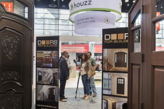 aia-convention-2014-chicago-8
