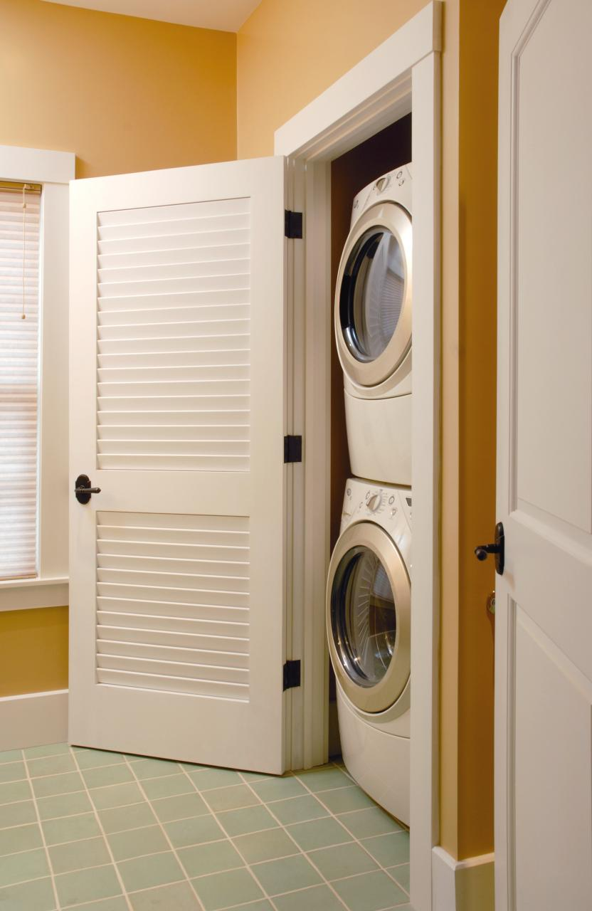 louvered interior doors | roselawnlutheran