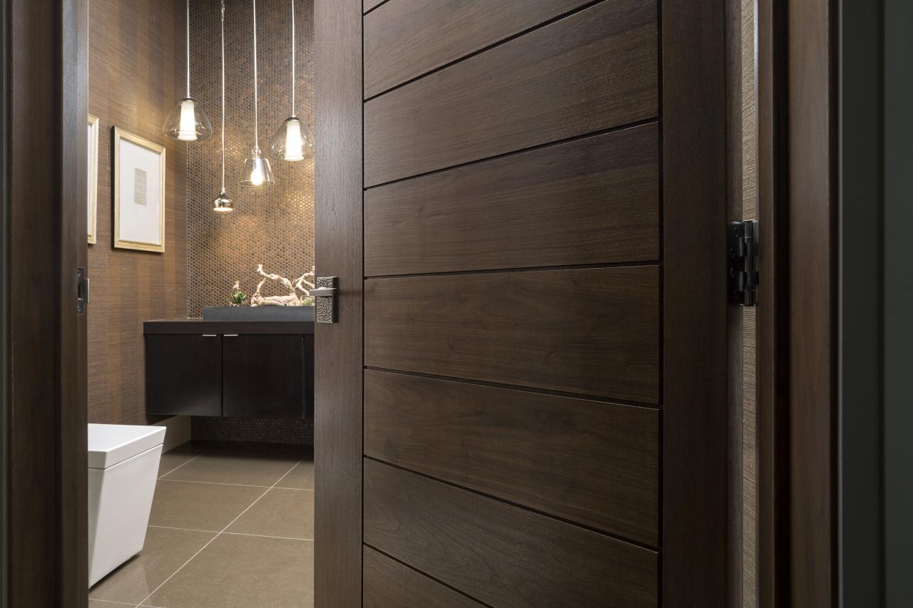 853 #866B45 MDF INTERIOR DOORS Custom Doors By Doors For Builders Inc. Medium  picture/photo Mdf Interior Doors 11291280