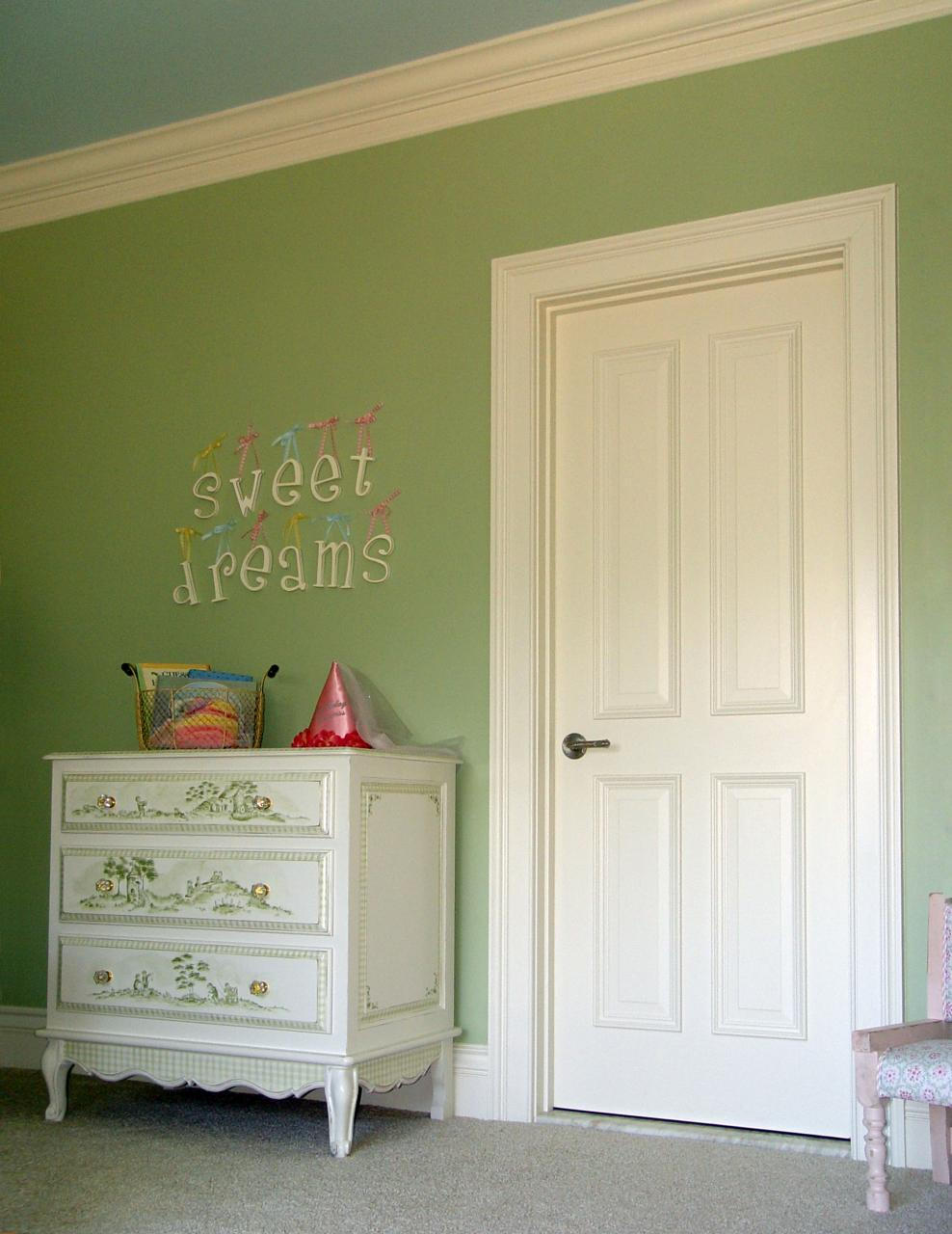 Trustile Paint Grade Mdf Interior Doors In Chicago At. Graber Vs Hunter Douglas. Magnetic Paint Reviews. Children's Shoe Organizer. Foundation Of A House. Bamboo Tile. Cabinet Wine Rack. Expensive Chairs. Butcher Block Countertop Pros And Cons