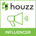 houzz_badge_influencer