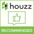 houzz_badge_recomended