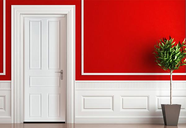Woodgrain MDF Doors & PAINT GRADE MDF INTERIOR DOORS WoodgrainDoors - Custom Doors by ... Pezcame.Com