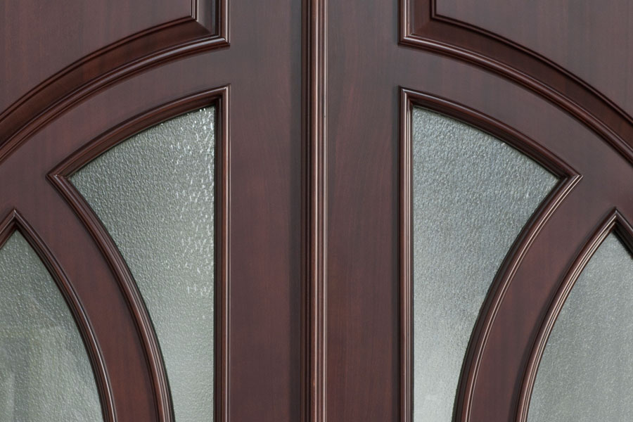 Diamond Custom Front Entry Doors Custom Wood Doors From