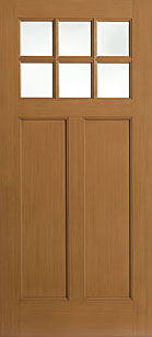 Fiberglass Entry Doors Therma Tru From Doors For