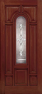 Fiberglass entry doors therma tru from doors for for Therma tru fiberglass entry doors prices