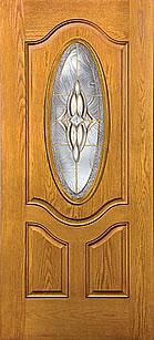 Fiberglass Entry Door Systems Classic Craft Rustic