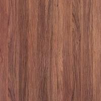 Ecco Veneer Interior Doors Options: California Oak