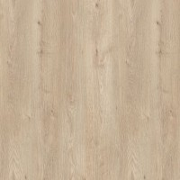 Ecco Veneer Interior Doors Options: Classic Oak