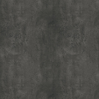 Ecco Veneer Interior Doors Options: Concrete Dark