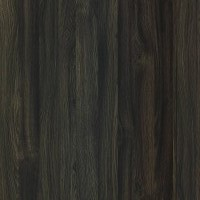 Ecco Veneer Interior Doors Options: Dark Oak