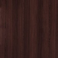 Ecco Veneer Interior Doors Options: Havana Oak