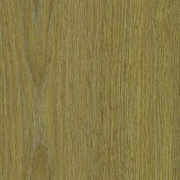Ecco Veneer Interior Doors Options: Natural Oak