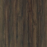 Ecco Veneer Interior Doors Options: Scarlet Oak