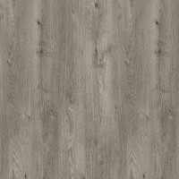 Ecco Veneer Interior Doors Options: Siberian Oak