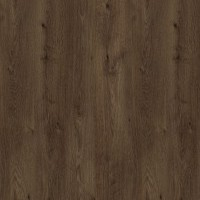 Ecco Veneer Interior Doors Options: South Oak