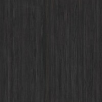 Ecco Veneer Interior Doors Options: Structure Dark