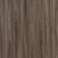 Ecco Veneer Interior Doors Options: Walnut Verona 2