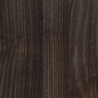 Ecco Veneer Interior Doors Options: Walnut Verona 3