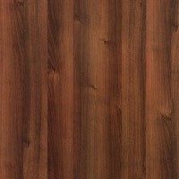 Ecco Veneer Interior Doors Options: Walnut