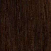 Ecco Veneer Interior Doors Options: Wenge