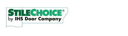 StileChoice Logo